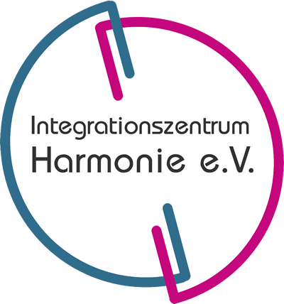 Integrationsverein Harmonie e.V.